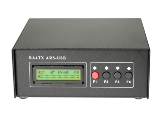 ARS-EA4TX-1-800