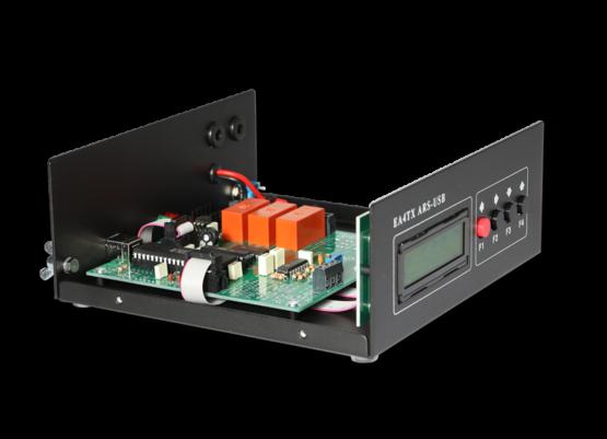 ARS-EA4TX-5-800