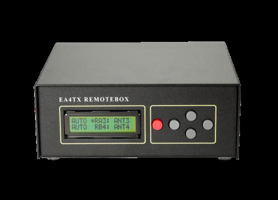 RemoteBox-EA4TX-1-800