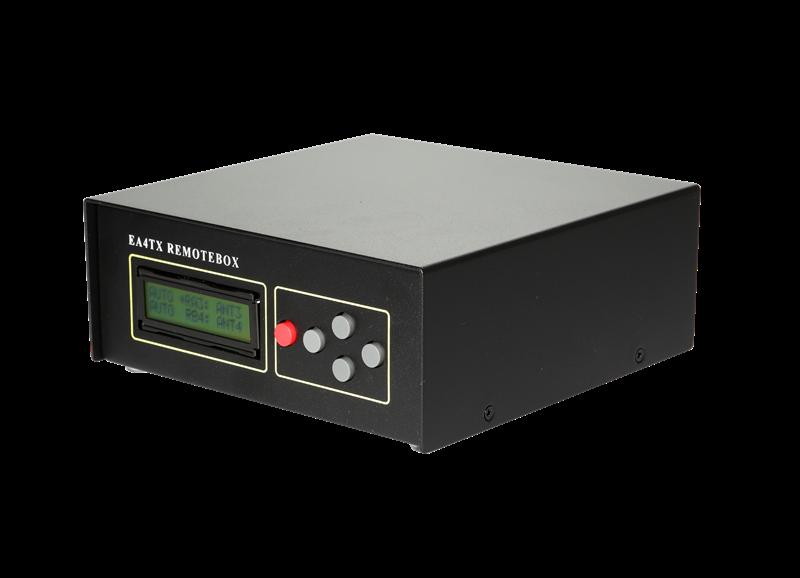 RemoteBox-EA4TX-2-800