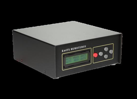 RemoteBox-EA4TX-3-800