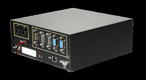 RemoteBox-EA4TX-4-800