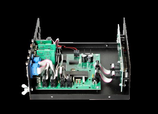 RemoteBox-EA4TX-6-800