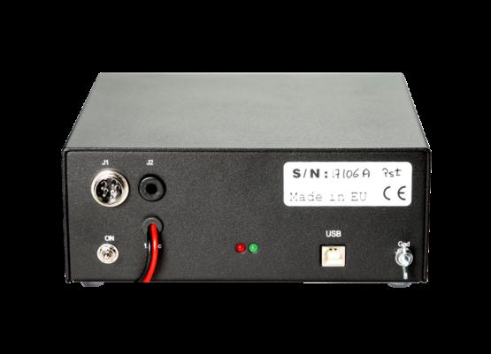 ARS-PST-EA4TX-1-800