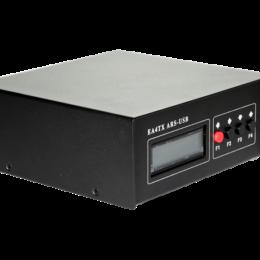 ARS-PST-EA4TX-2-800