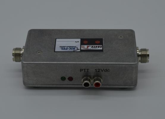 TRX-FEL-EA4TX-2