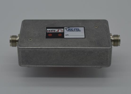 TRX-FEL-EA4TX-4